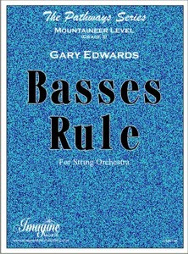 Basses Rule (download)