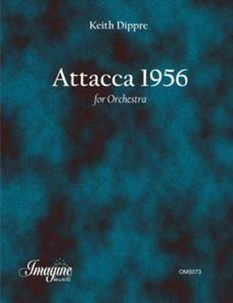 Attacca 1956