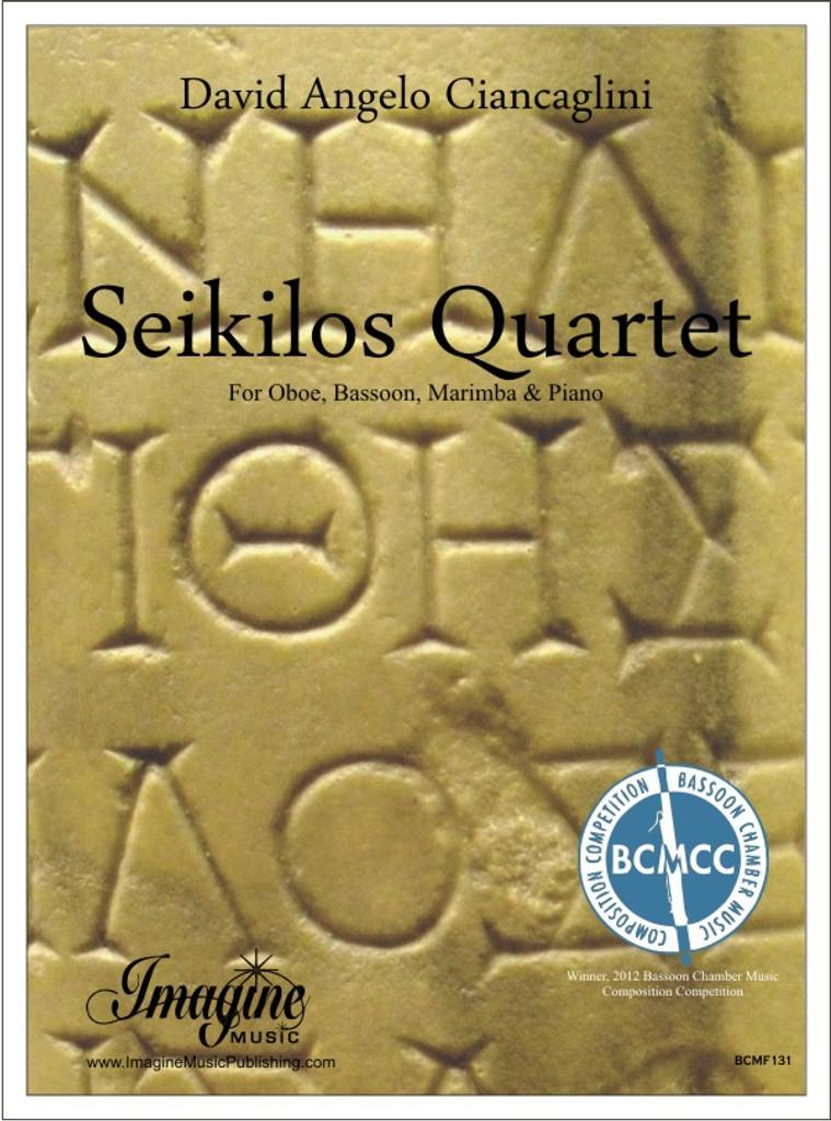 Seikilos (download)