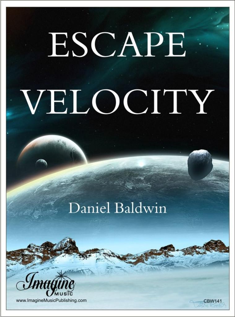 Escape Velocity (download)