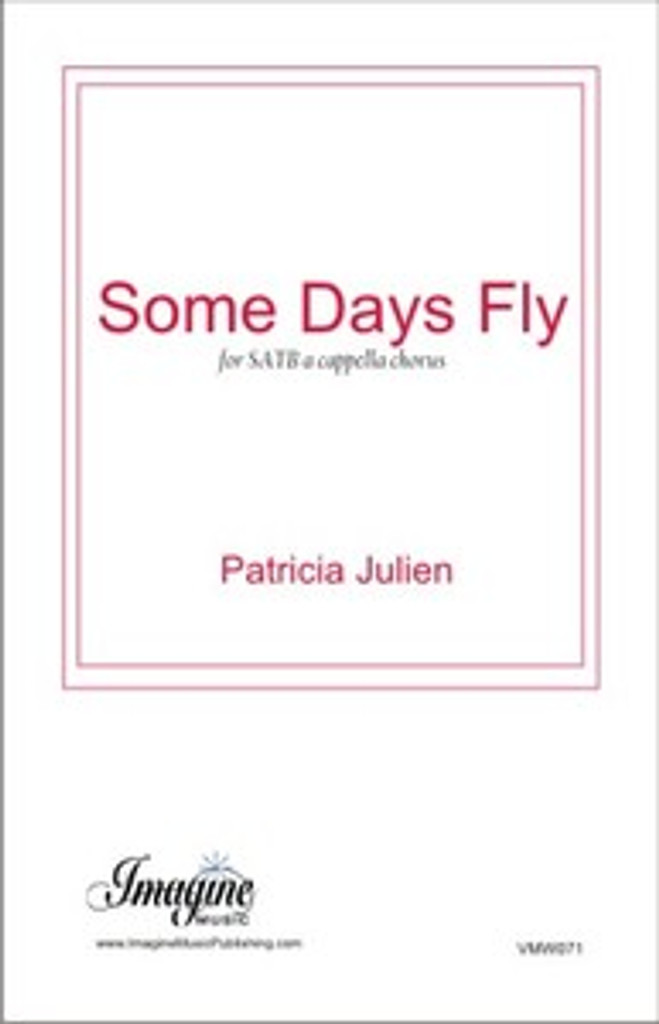 Some Days Fly (download)