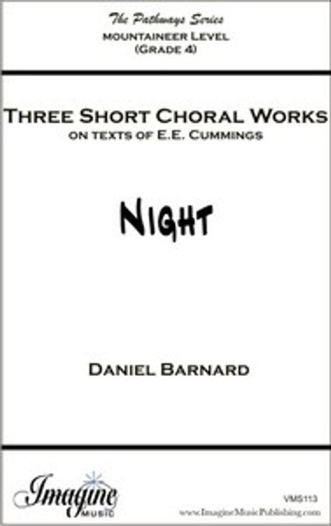 Night (download)