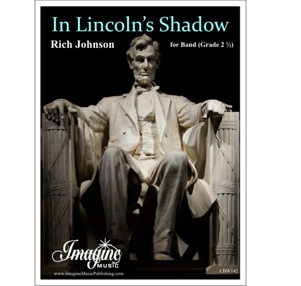 In Lincoln's Shadow