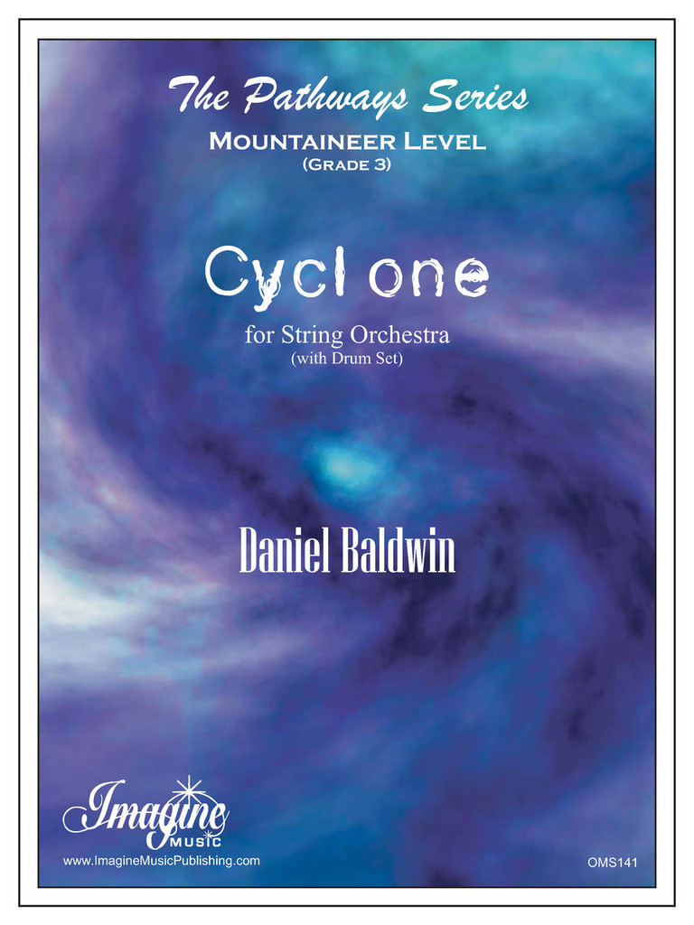 Cyclone (download)