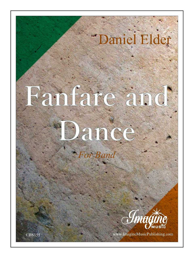 Fanfare and Dance (download)