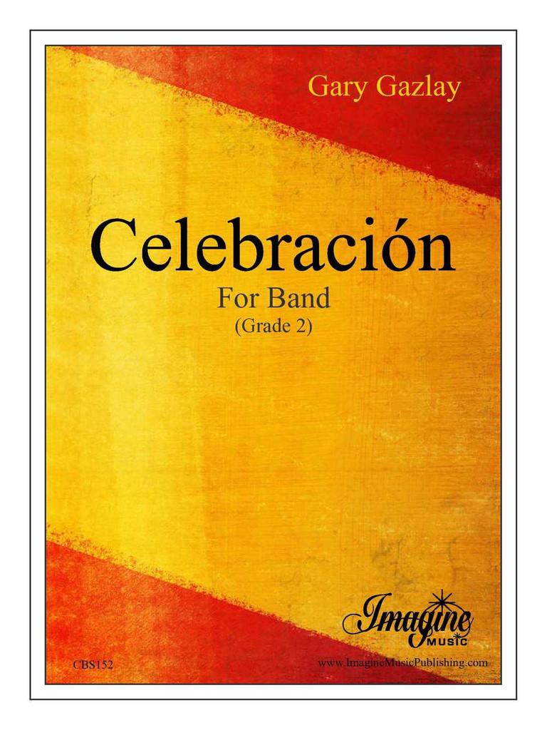 Celebracion (download)