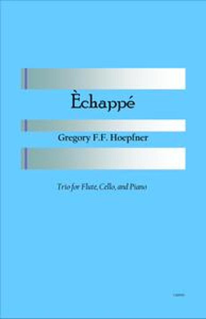 Echappe (download)