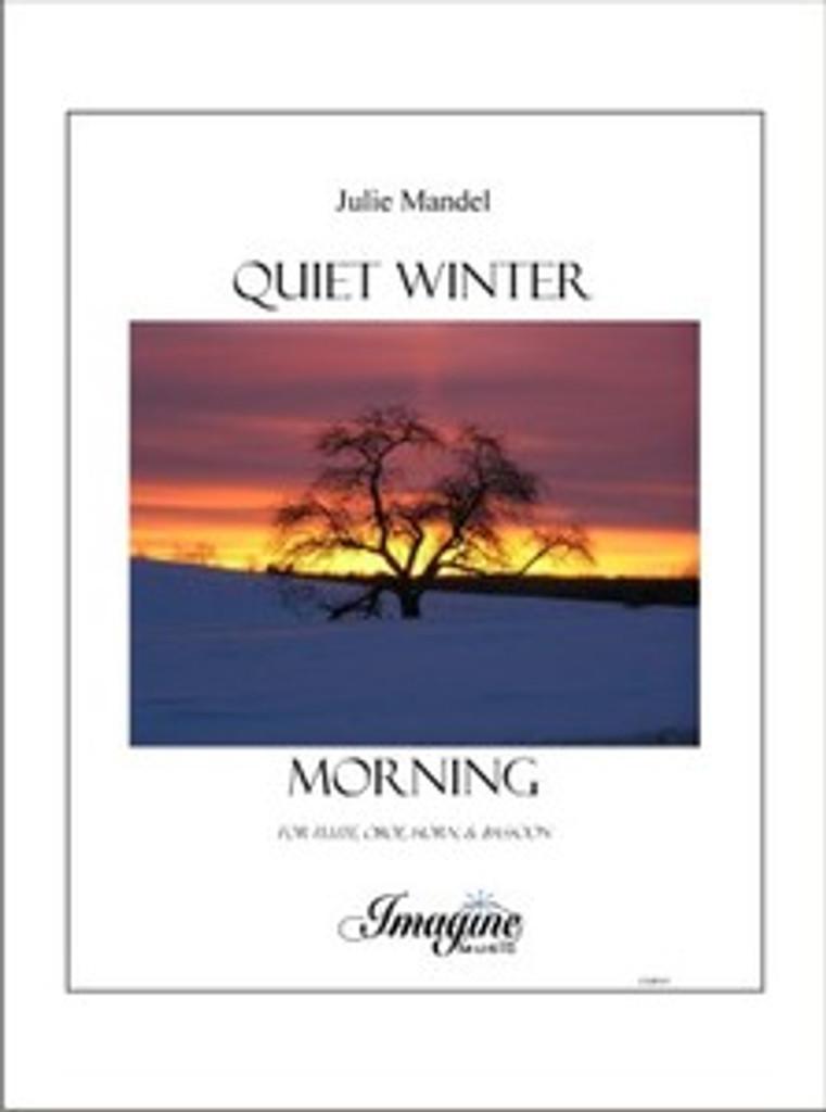 Quiet Winter Morning (Download)