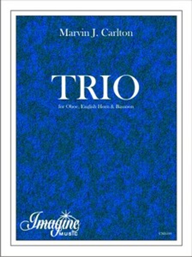 Trio (Ob, Cl., Bsn) (download)