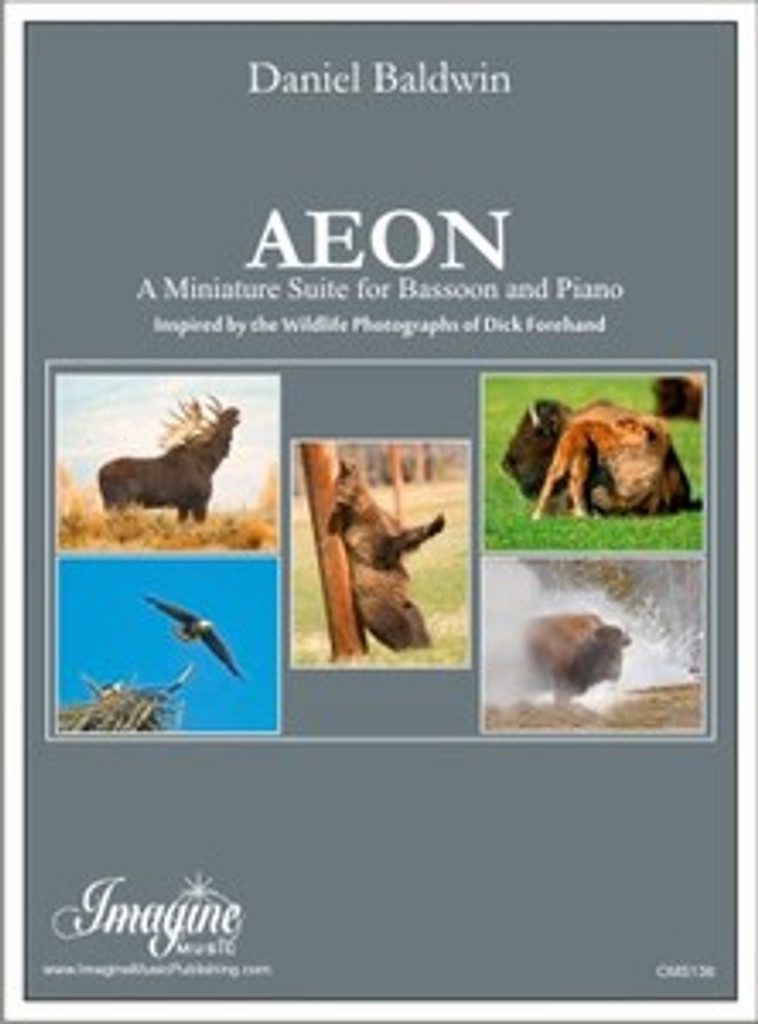 Aeon (download)