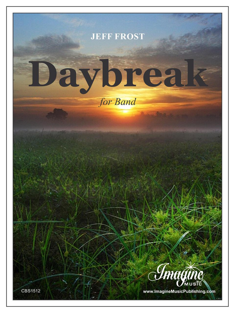 Daybreak (download)