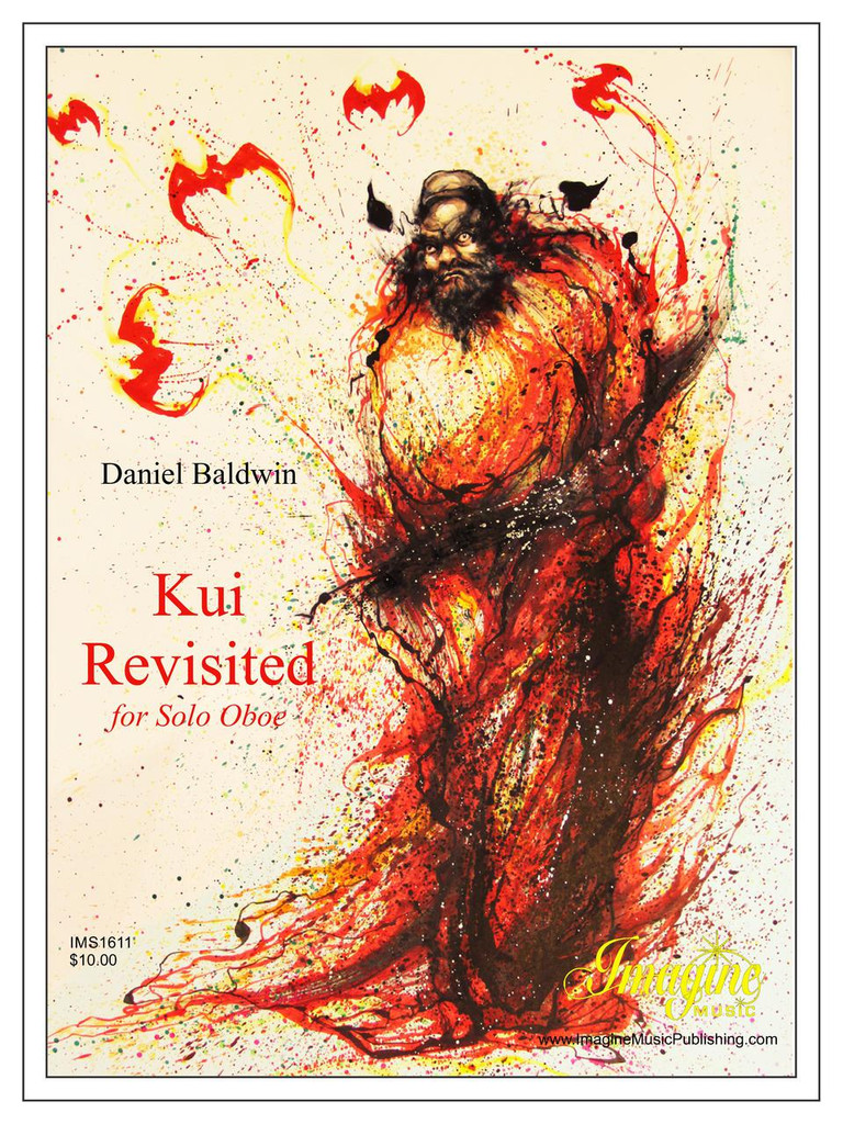 Kui Revisited (download)