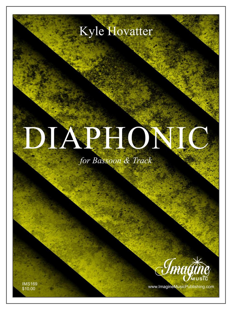 Diaphonic (download)
