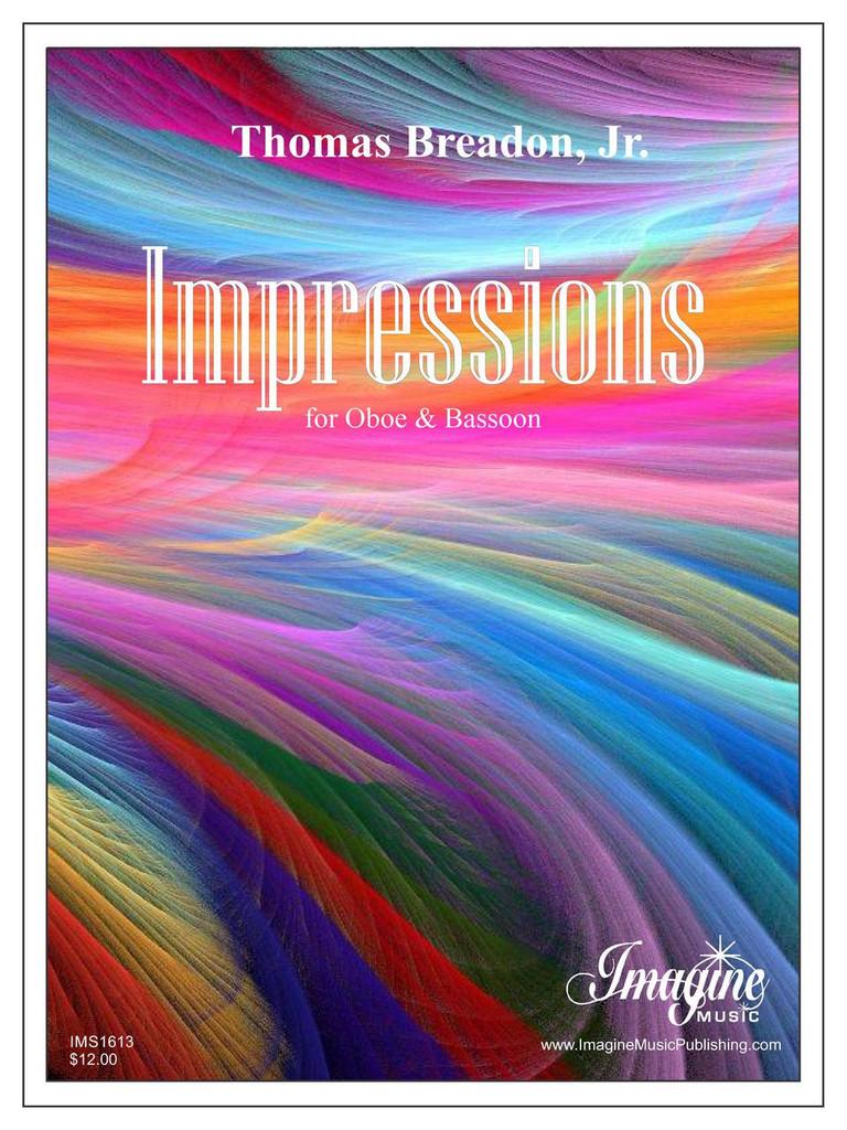 Impressions (download)