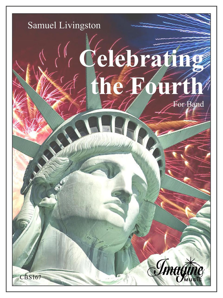 Celebrating the Fourth (download)