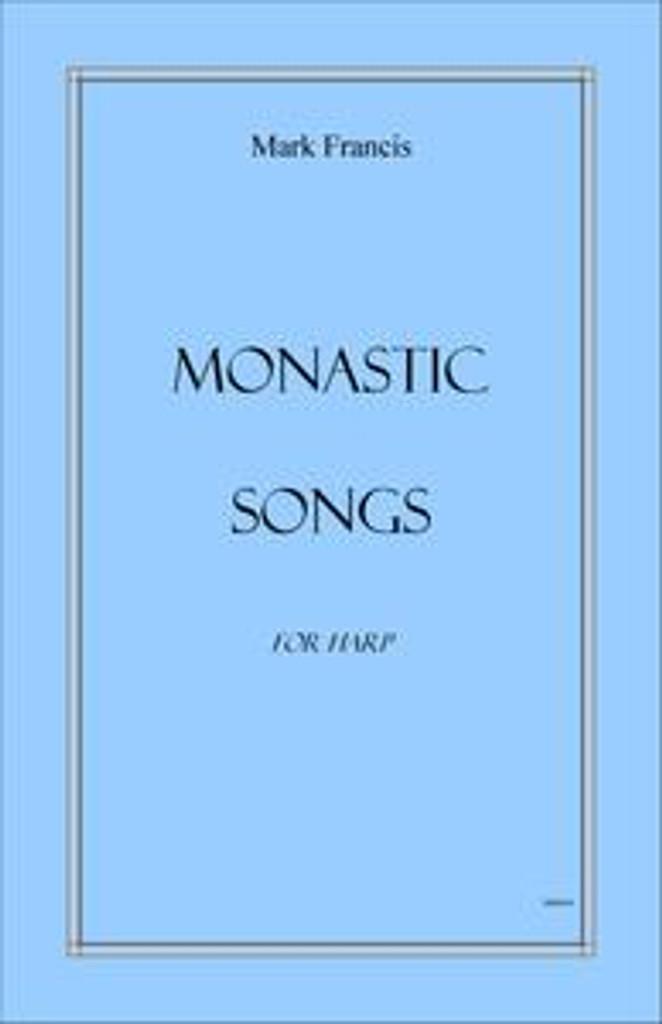 Monastic Songs (download)
