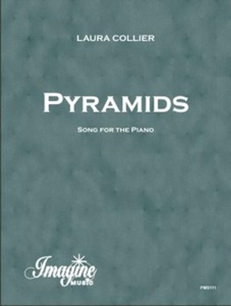 Pyramids (download)