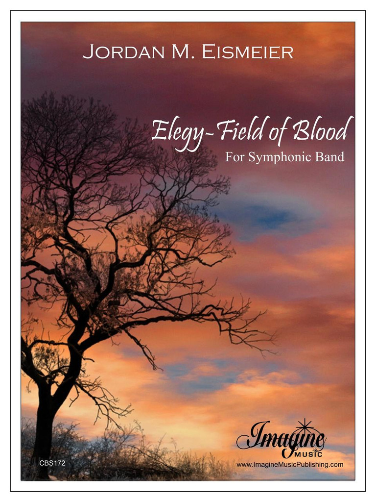 Elegy-Field of Blood