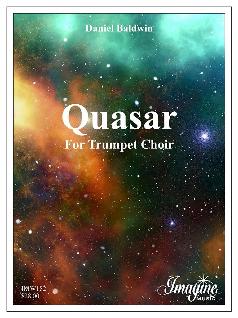 Quasar (download)