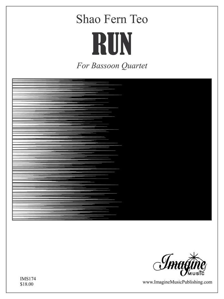 Run (download)