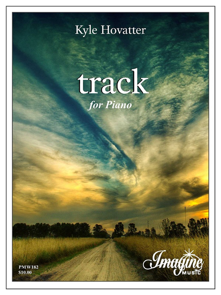 track (download)