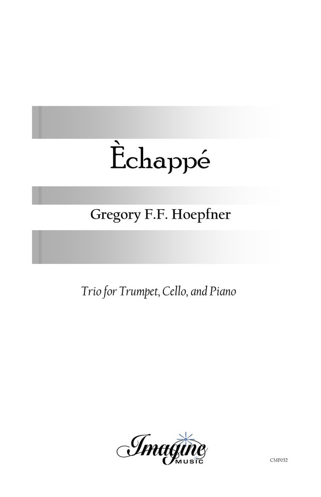 Echappe (Trpt, Cello, Pno) (download0
