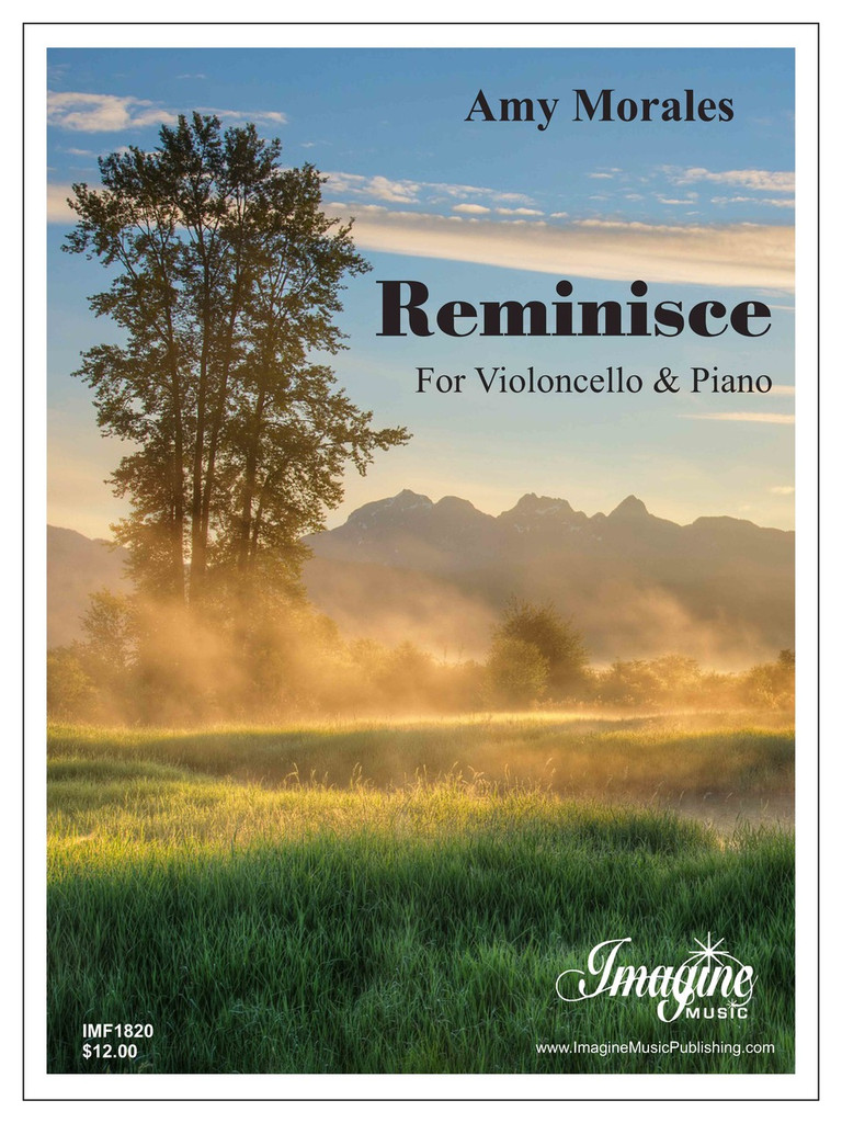 Reminisce (download)