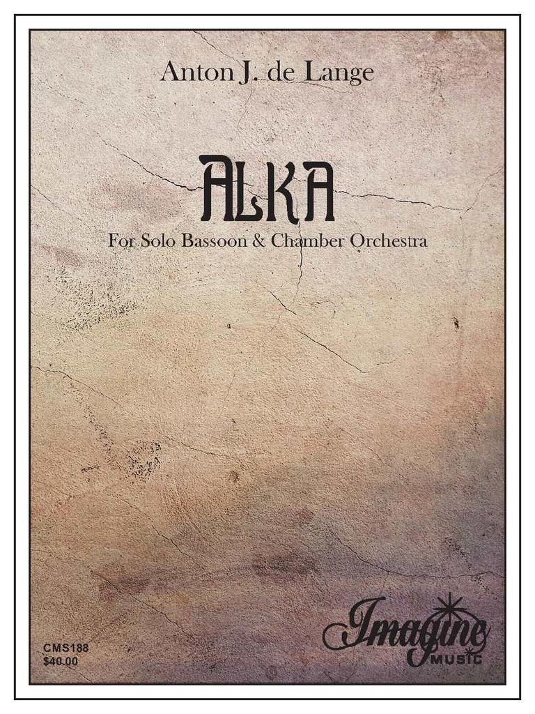Alka (download)