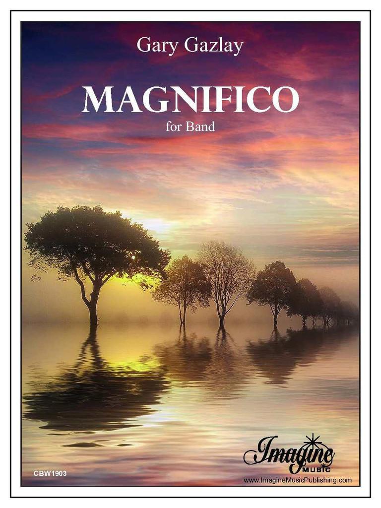 Magnifico (download)