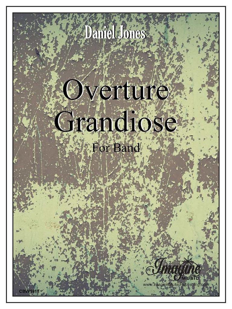 Overture Grandiose
