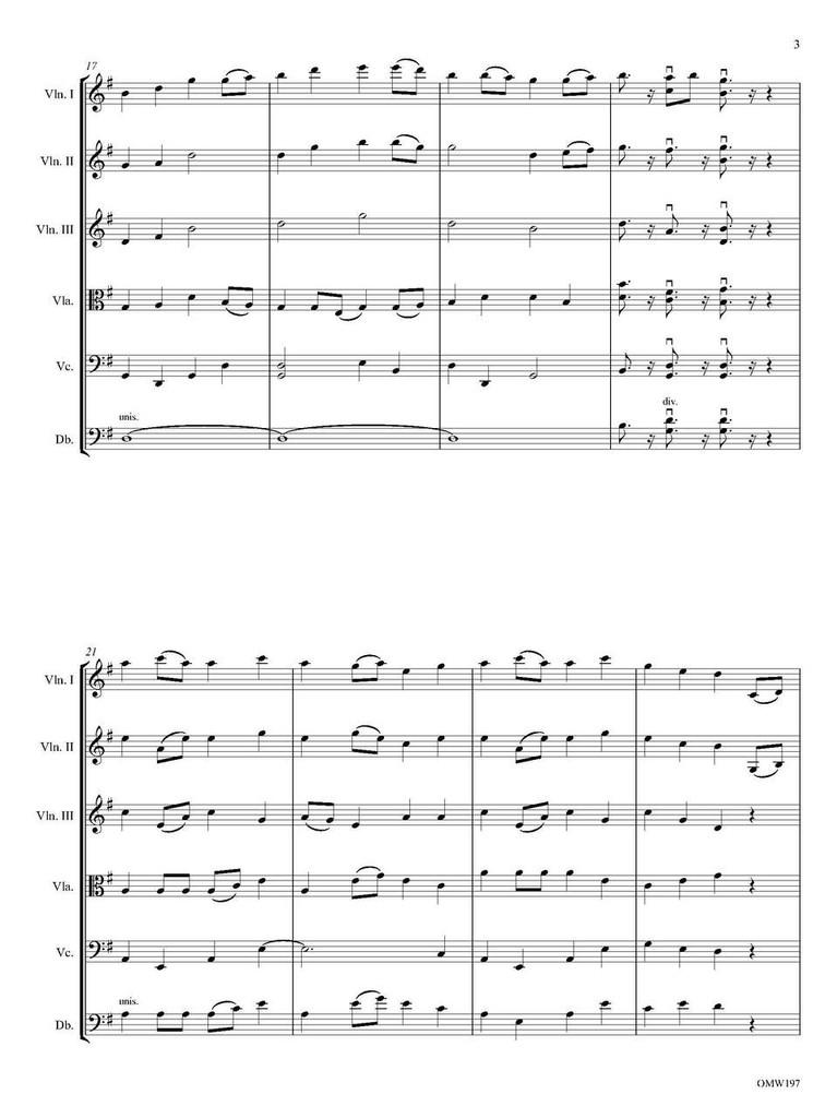 Virginia Reel (download)
