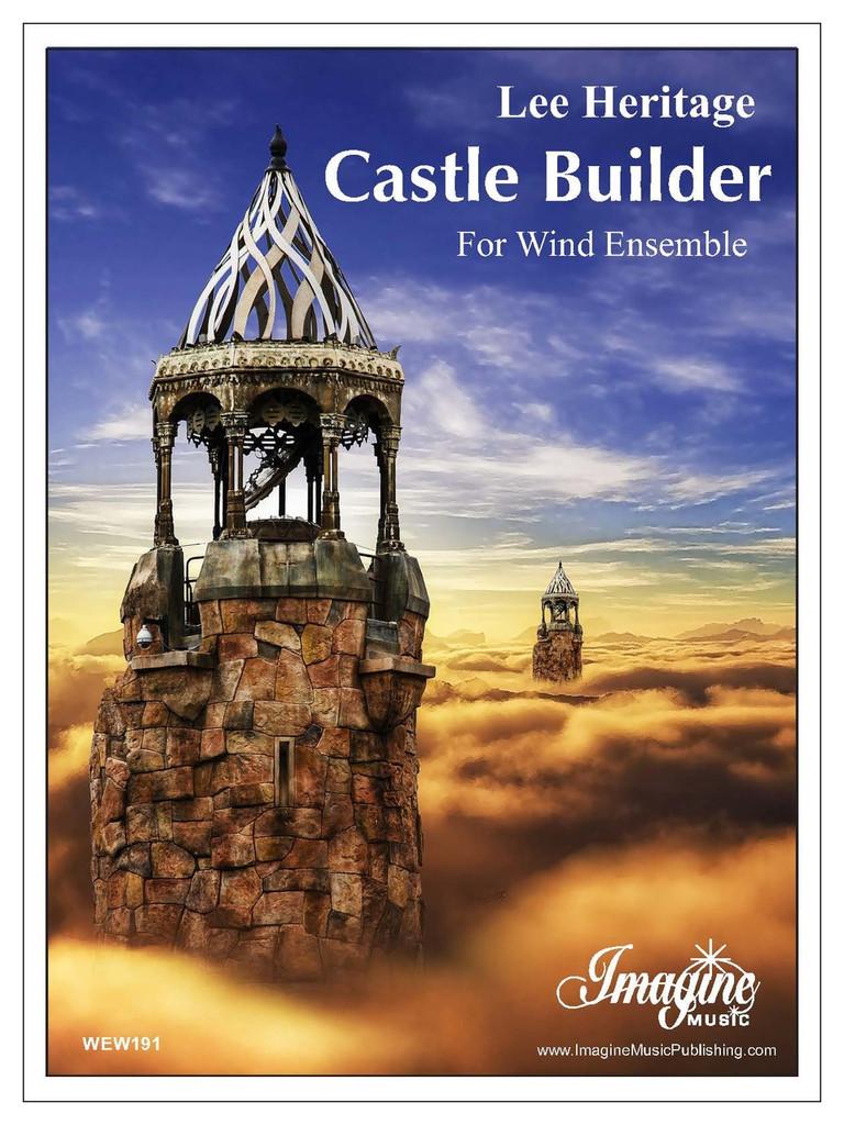 Castle Builder (download)