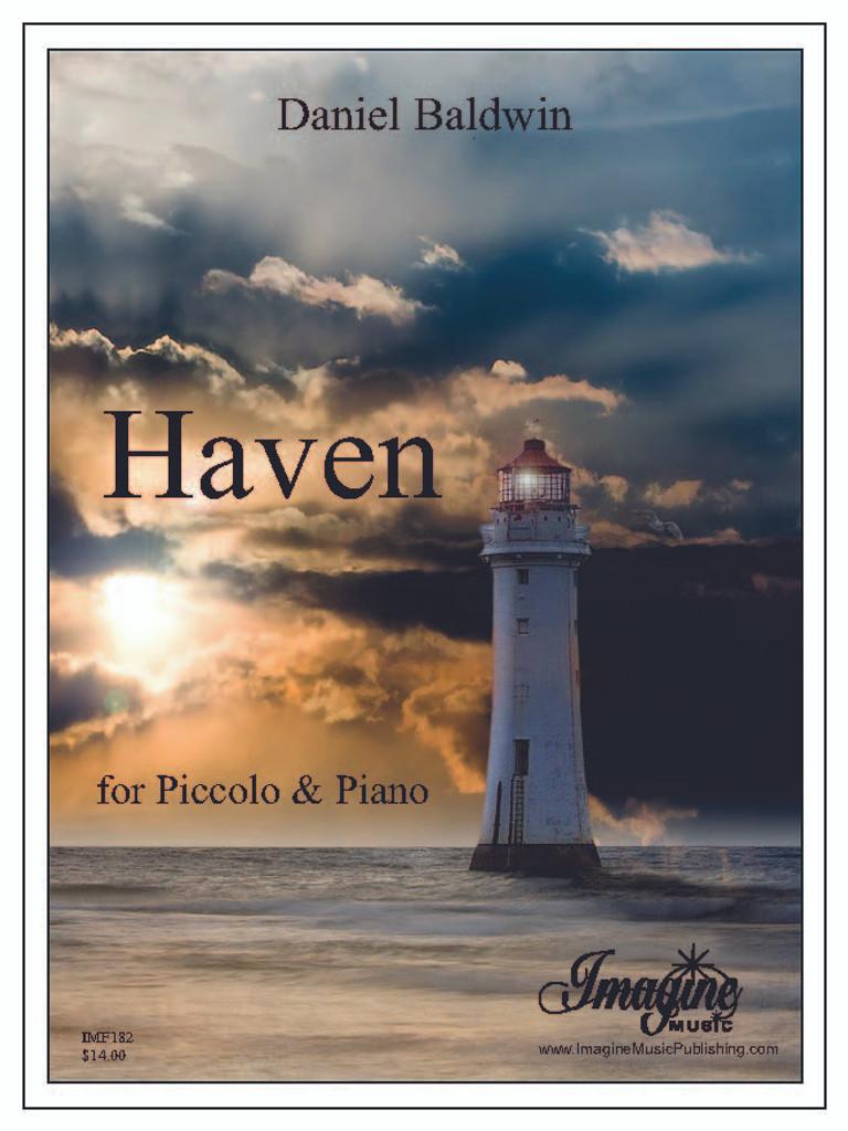 Haven (download)