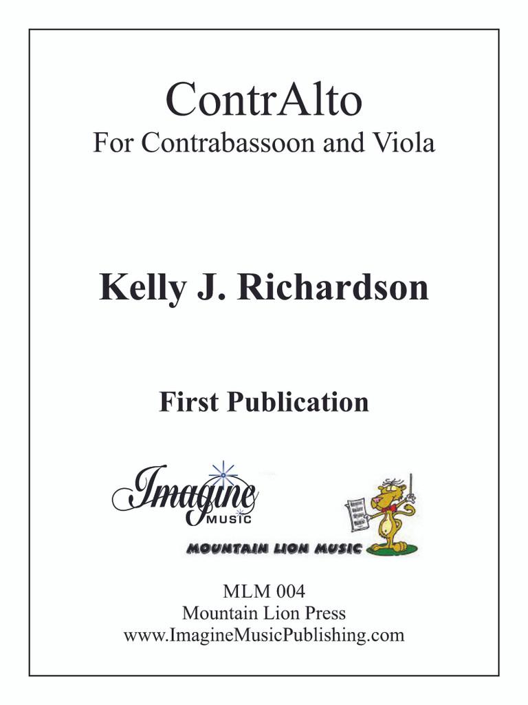 ContrAlto (download)