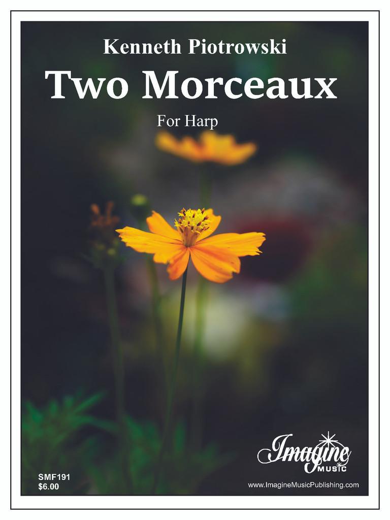Two Morceaux