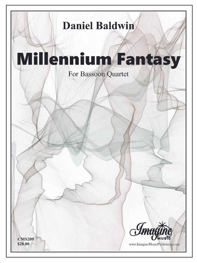 Millennium Fantasy (download)