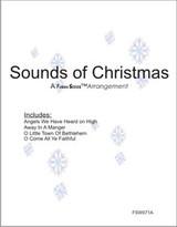Sounds of Christmas (FSW071E)