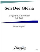 Soli Deo Gloria (Download)