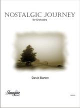 Nostalgic Journey (download)