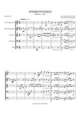 ALTES TURMSTÜCKLEIN (download)