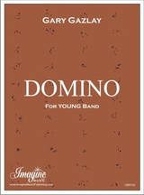 Domino (download)