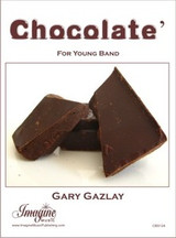 Chocolate' (download)