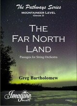 The Far North Land (download)