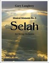 Selah (download)