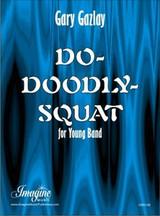Do-Doodly-Squat (download)