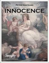 Innocence (piano solo)
