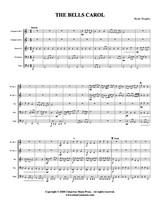 Bells Carol, The (Download)
