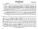 Concerto in Eb (download)