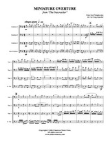 Suite from The Nutcracker (Download