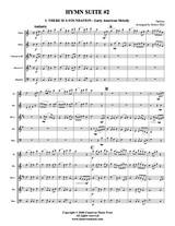 Hymn Suite #2 (Download)